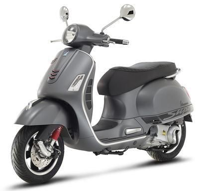 Rider #178